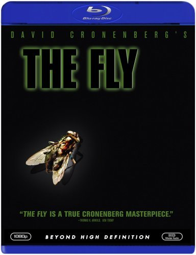Fly 86 Fly 86 Blu Ray Ws R