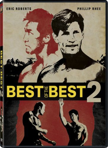 Best Of The Best 2 Best Of The Best 2 Clr Nr