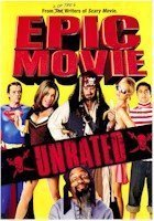 Epic Movie Epic Movie Ws Ur