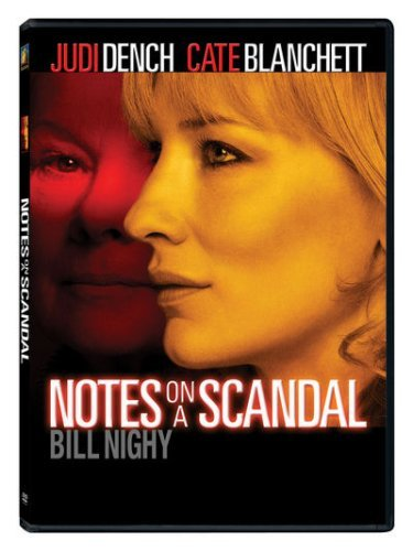 Notes On A Scandal Notes On A Scandal Ws R