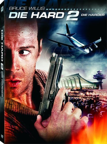 Die Hard 2 Die Harder Die Hard 2 Die Harder O Ring R