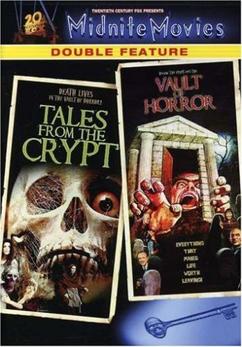 Tales From The Crypt Vault Of Tales From The Crypt Vault Of Ws Nr