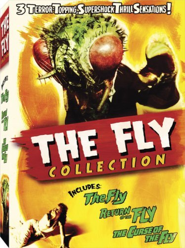 Fly Classic Collection Fly Classic Collection Nr 4 DVD