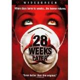 28 Weeks Later [widescreen]