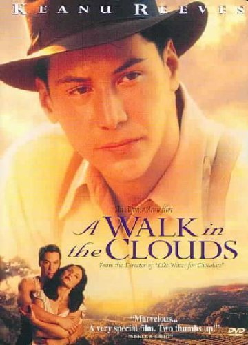Good Year Walk In The Clouds Good Year Walk In The Clouds Ws Nr 2 DVD