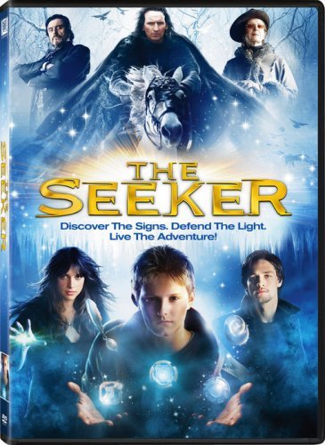 Seeker Mcshane Eccleston Conroy Warne