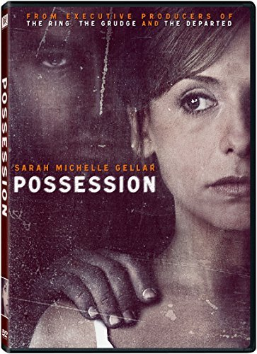 Possession Gellar Pace Landes Ws Pg13