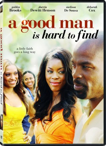 Good Man Is Hard To Find Good Man Is Hard To Find Ws Pg13