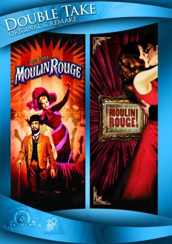 Moulin Rouge (1952) Moulin Rou Moulin Rouge (1952) Moulin Rou Ws Nr