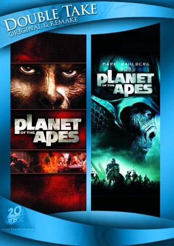 Planet Of The Apes (1968) Plan Planet Of The Apes (1968) Plan Ws Nr