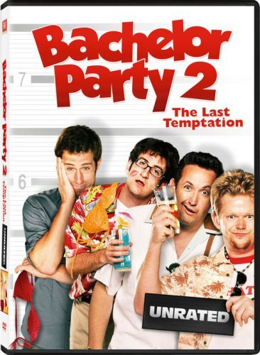 Bachelor Party 2 Last Temptati Bachelor Party 2 Last Temptati Ur