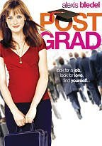 Post Grad Bledel Gilford Lynch
