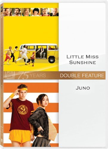 Little Miss Sunshine Juno Little Miss Sunshine Juno Ws Nr