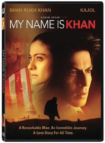 My Name Is Khan Khan Kajol Ws Pg13