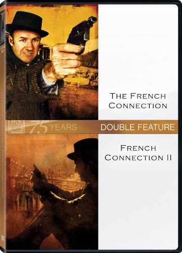 French Connection 1&2 French Connection 1&2 Ws Nr