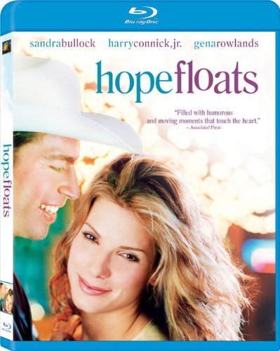 Hope Floats Hope Floats Pg13