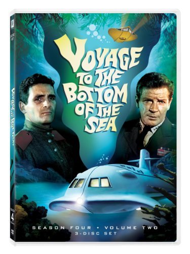 Voyage To The Bottom Of The Se Voyage To The Bottom Of The Se Nr