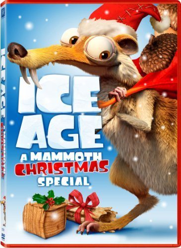 Ice Age A Mammoth Christmas Special Ice Age A Mammoth Christmas Special Ws Ice Age A Mammoth Christmas Special