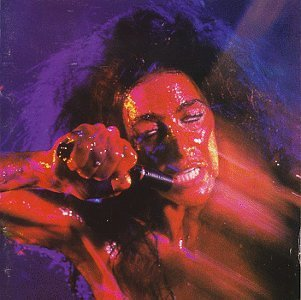 Diamanda Galas Plague Mass