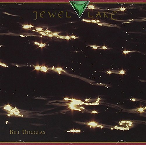 Bill Douglas Jewel Lake