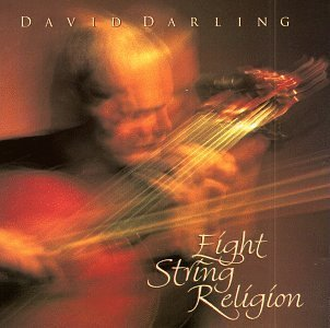 David Darling Eight String Religion