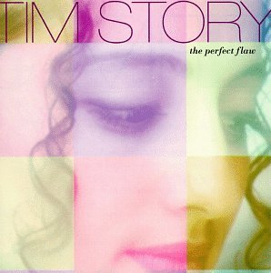 Tim Story Perfect Flaw