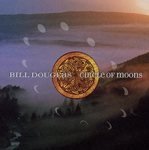 Bill Douglas Circle Of Moons