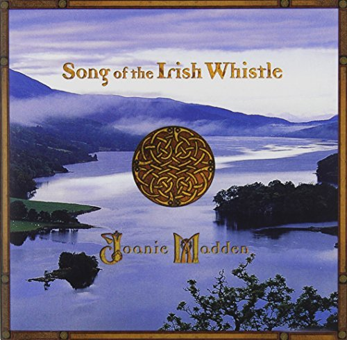 Joanie Madden Song Of The Irish Whistle