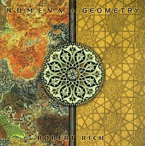 Robert Rich Numena & Geometry
