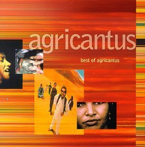 Agricantus Best Of Agricantus