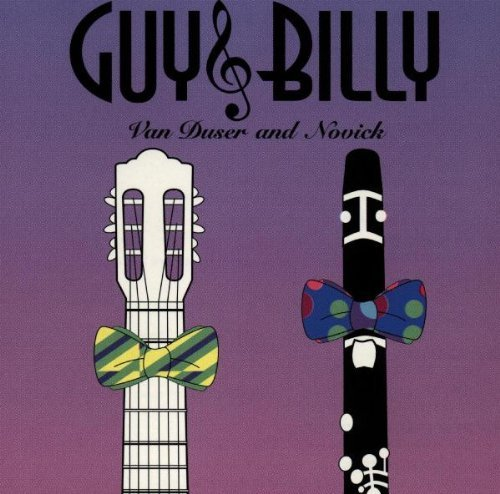 Van Duser Novick Guy & Billy