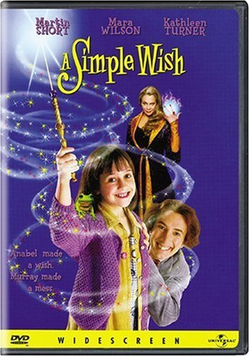 Simple Wish Short Turner Clr Cc 5.1 Aws Keeper Pg