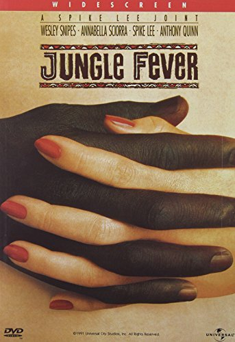 Jungle Fever Snipes Sciorra Snipes Sciorra