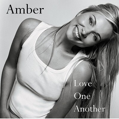 Amber Love One Another Import