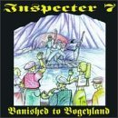 Inspecter 7 Banished To Bogeyland