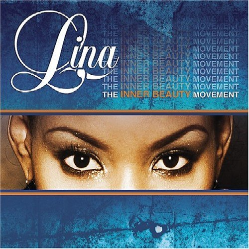 Lina Inner Beauty Movement Incl. Bonus Track