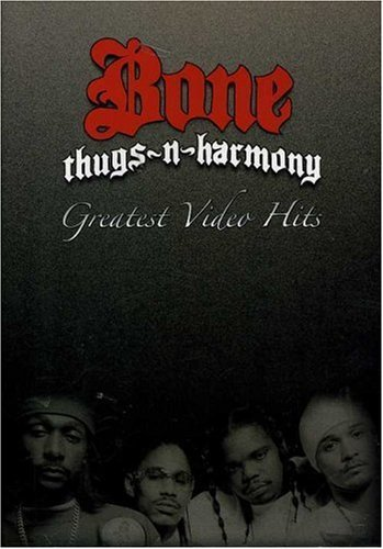 Bone Thugs N Harmony Greatest Videos Explicit Version