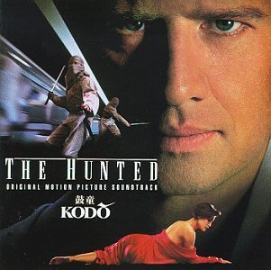 Hunted Soundtrack Music By Kodo
