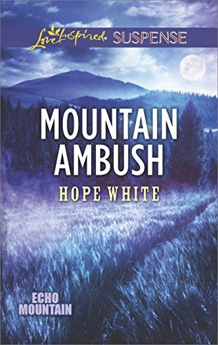 Hope White Mountain Ambush