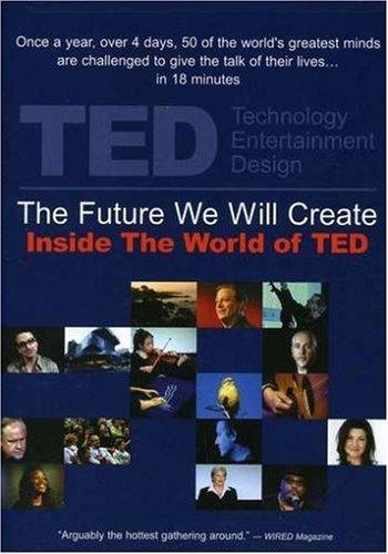 Future We Will Create Inside Future We Will Create Inside Nr 2 DVD