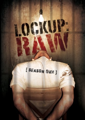 Lock Up Raw Lock Up Raw Nr 2 DVD