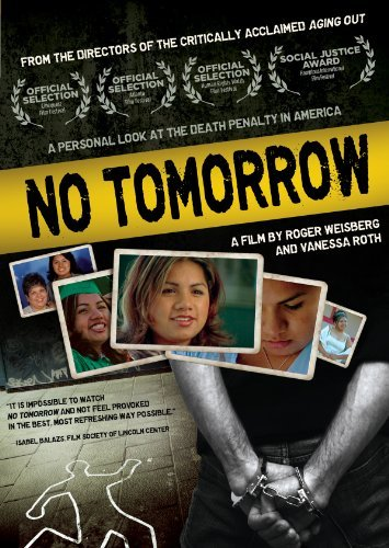 No Tomorrow No Tomorrow Nr