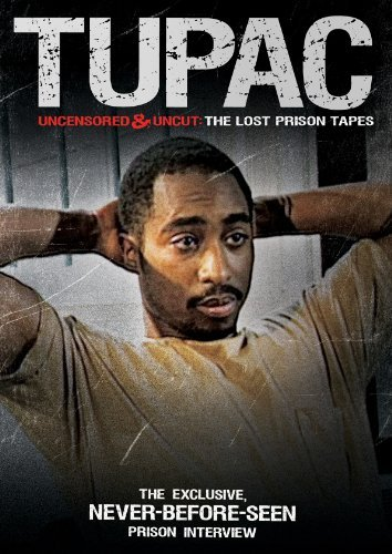 Tupac Uncensored & Uncut The Tupac Uncensored & Uncut The Nr