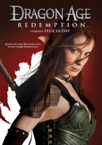 Dragon Age Redemption Dragon Age Redemption Nr