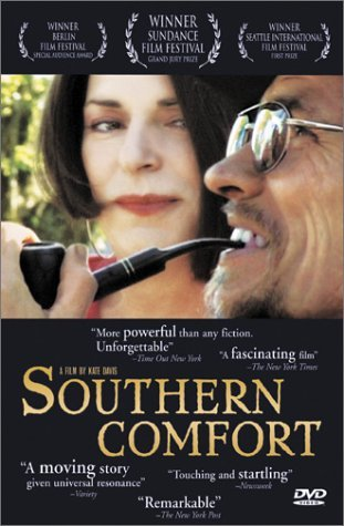 Southern Comfort Southern Comfort Nr