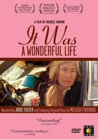It Was A Wonderful Life It Was A Wonderful Life Nr