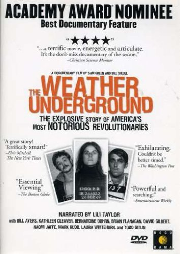 Weather Undergrond Weather Undergrond Nr