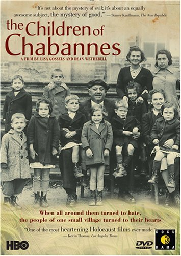 Children Of Chabannes Children Of Chabannes Nr