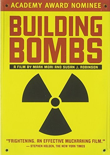 Building Bombs Building Bombs Nr