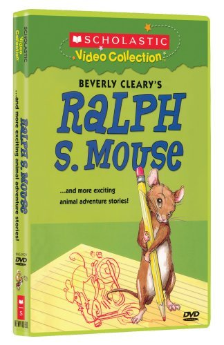 Ralph S Mouse Ralph S Mouse Nr